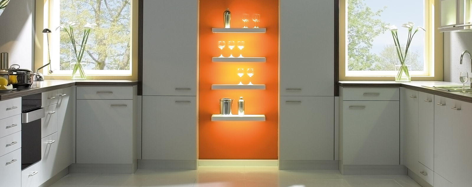 m beldirektverkauf. Black Bedroom Furniture Sets. Home Design Ideas