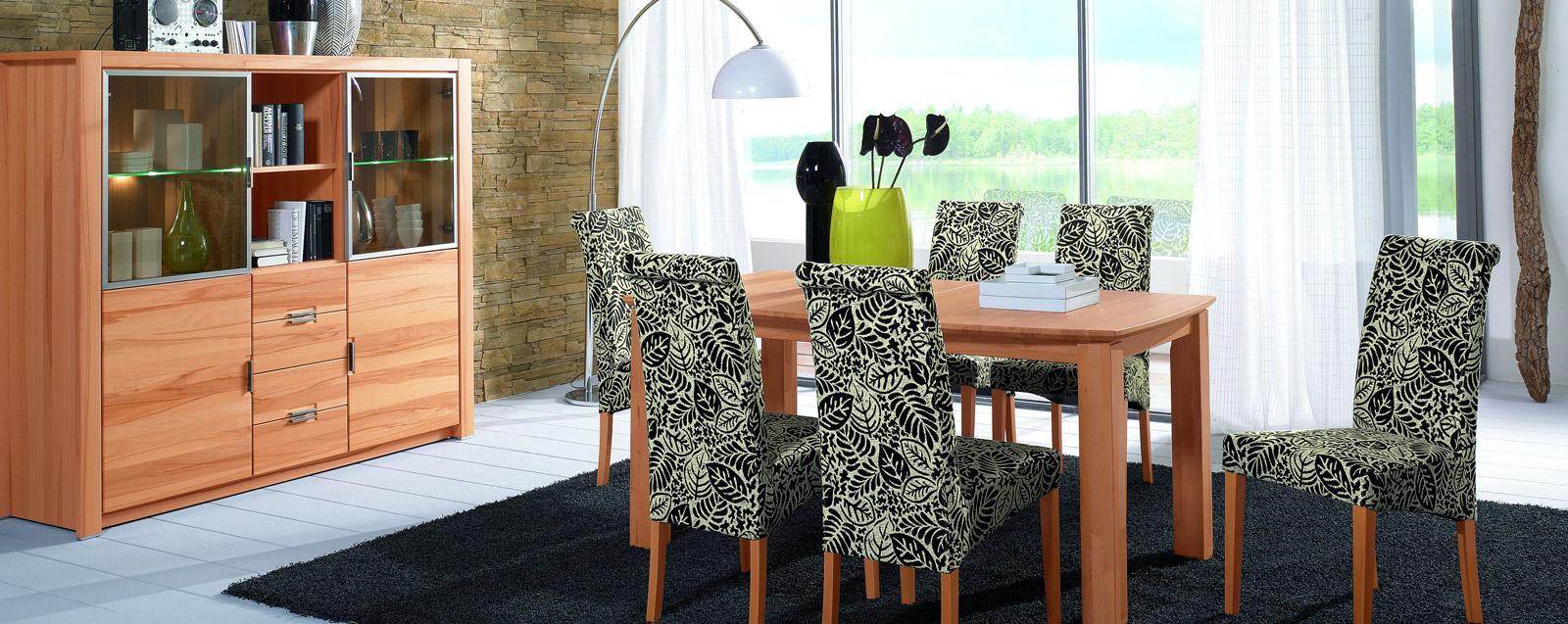 Möbeldirektverkauf