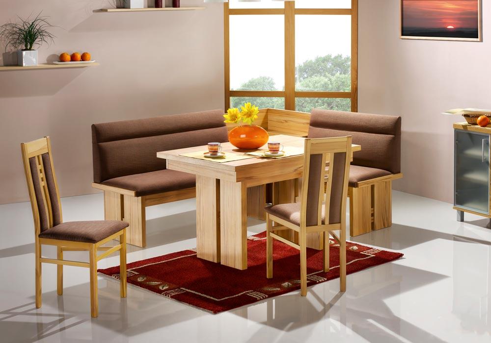 esszimmerm bel m beldirekt. Black Bedroom Furniture Sets. Home Design Ideas