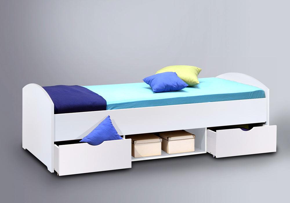 m bel kommoden beistelltische garderoben spiegel regal. Black Bedroom Furniture Sets. Home Design Ideas
