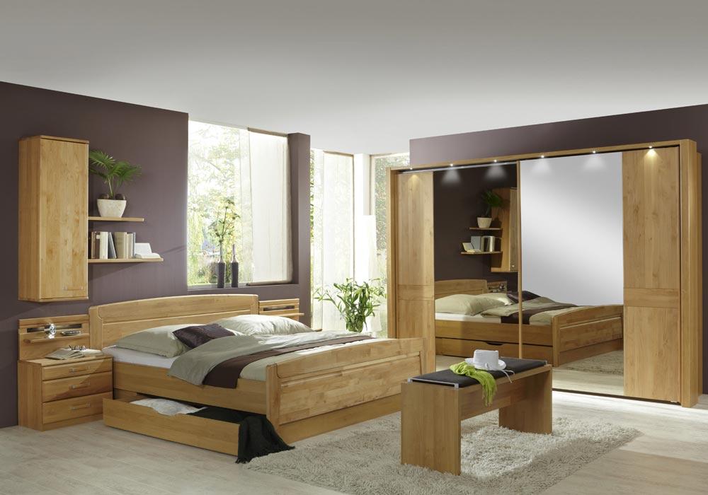 Schlafzimmer Möbeldirekt - Schlafzimmer hersteller deutschland